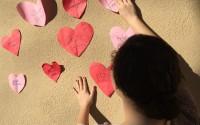 AS-Be My Valentine